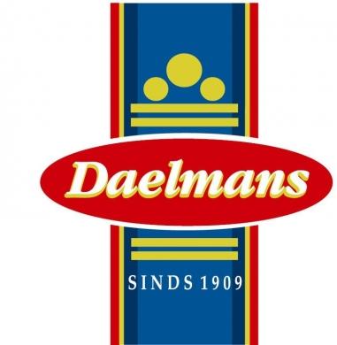Daelmans