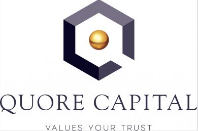 Quore Capital