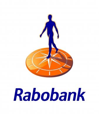 Rabobank Oss Bernheze